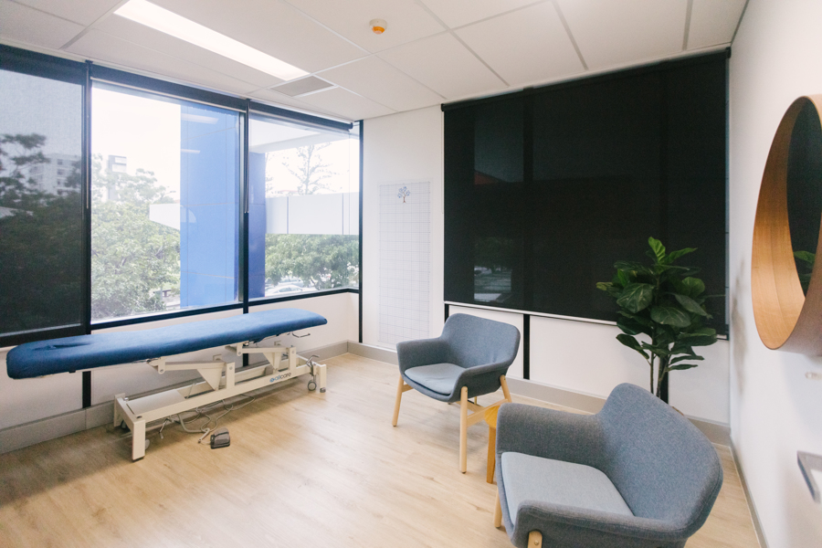 scoliosis-collective-gold-coast-treatment-room-1